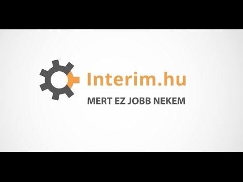 Interim.hu – Mert ez jobb nekem (videó)