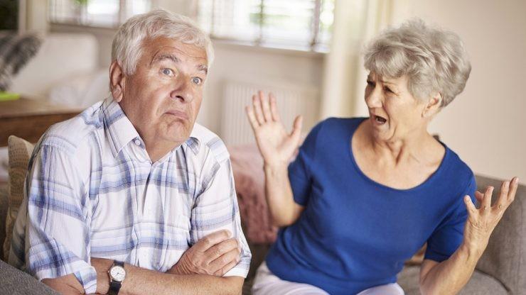 A friss nyugdíjasok felértékelődnek