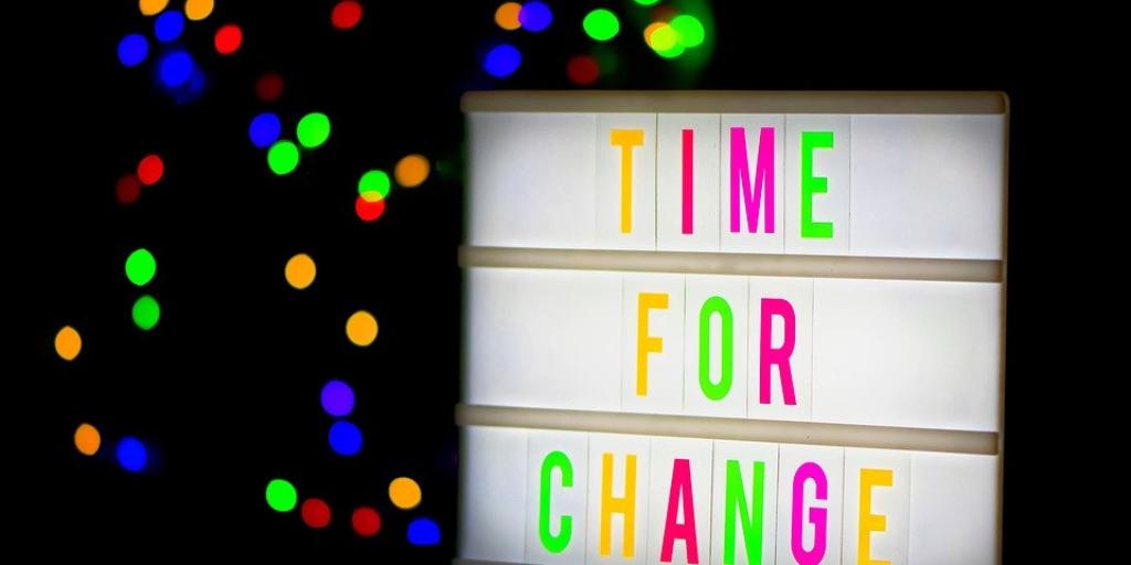 Érdemes előre megtervezni a változást