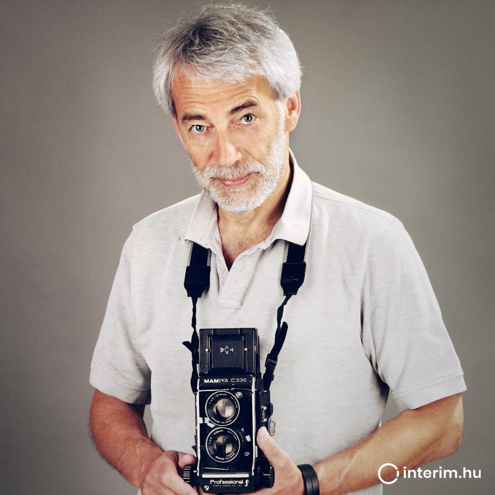 lengyel péter hobbija a fotózás